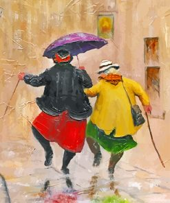 two-old-ladies-paint-by-numbers