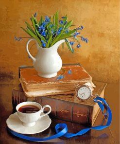 vintage-coffee-paint-by-numbers
