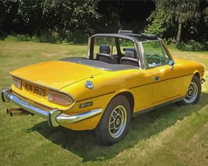 yellow-triumph-stag-1-paint-by-numbers