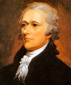 Alexander-Hamilton-Art-paint-by-numbers