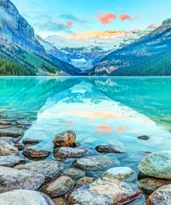 Banff-National-Park-paint-by-numbers-510x639-1