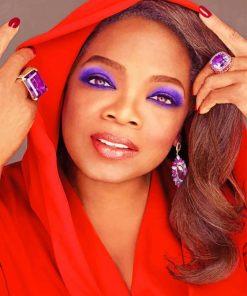 Beautiful-Oprah-Winfrey