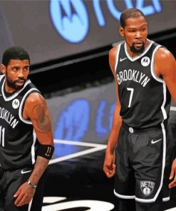 Brooklyn-Nets-PLAYERS-paint-by-numbers