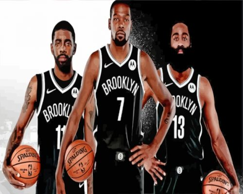 Brooklyn-Nets-paint-by-numbers