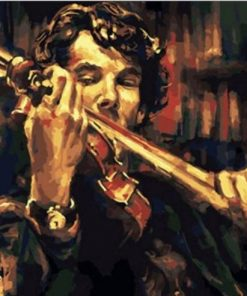 DIY-colorings-pictures-by-numbers-with-colors-The-man-who-plays-the-violin-picture-drawing-painting.jpg_640x640_40660b7b-f61e-4535-afce-d583a64d3b39