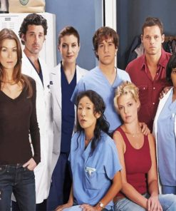 Greys-Anatomy-Actors