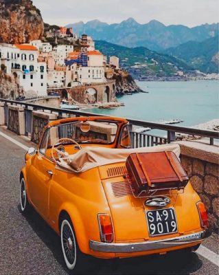 Holiday-Italy-paint-by-numbers