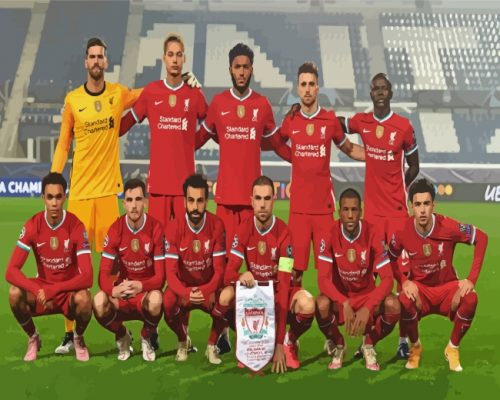 Liverpool-football-paint-by-numbers