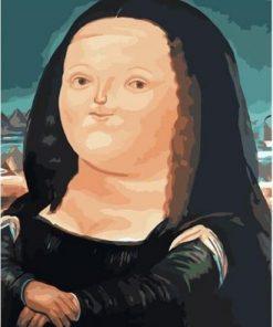 Peinture-par-num-ro-sur-toile-bricolage-peinture-l-huile-Figure-dessin-anim-image-pour-chambre-1-329x400-1