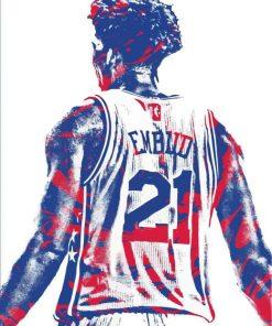 Philadelphia-76ers-art-paint-by-numbers
