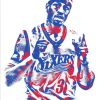 Philadelphia-76ers-art-player-paint-by-numbers