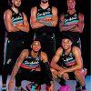San-Antonio-Spurs-paint-by-numbers