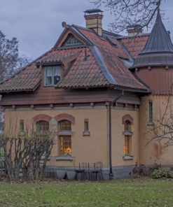 Stockholm-Sweden-Houses-Mansion-paint-by-numbers