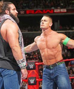WWE-john-cena-paint-by-numbers