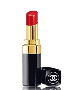 aesthetic-chanel-lipstick-paint-by-numbers