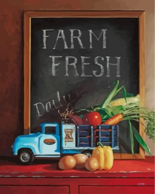 aesthetic-farm-fresh-paint-by-numbers