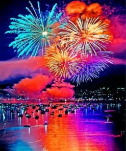 aesthetic-firework-paint-by-number-319x400