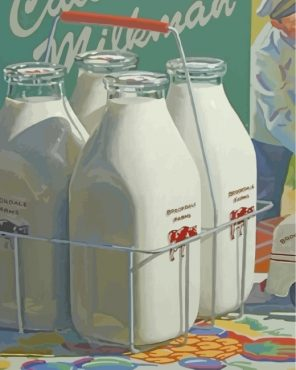 aesthetic-milk-paint-by-numbers