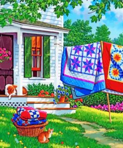 aesthetic-quilts-paint-by-number