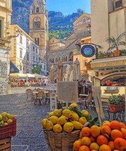 amalfi-coast-paint-by-number