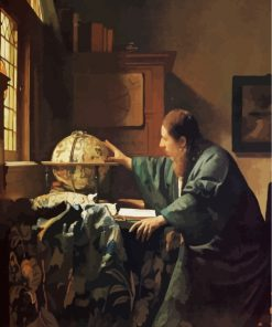 astronomer-johannes-vermeer-paint-by-numbers