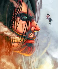 attack-on-titan-illustrations-paint-by-numbers