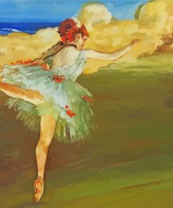 ballerina-by-degas-paint-by-numbers