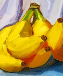 bananas-still-life-paint-by-number