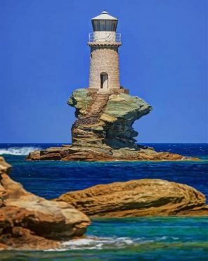 beautiful-lighthouse-ocean-paint-by-number