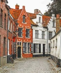 belgium-bruges-streets-paint-by-number-510x408-1