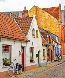 belgium-houses-paint-by-numbers