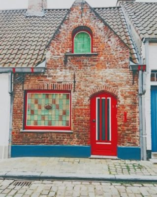 belgium_s-house-paint-by-number-510x639-1