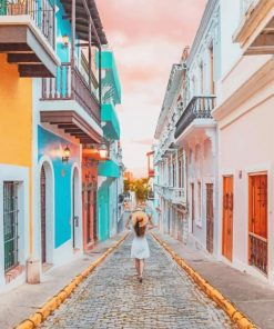 best-street-florida-paint-by-numbers-1