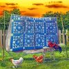 blue-quilt-paint-by-numbers