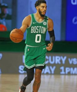 boston-celtics-player-paint-by-number