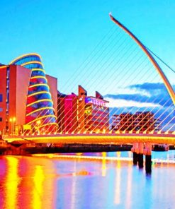 cable-stayed-bridge-dublin