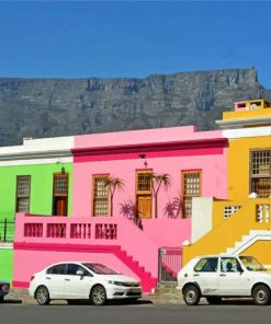 cape-town-s-africa-paint-by-number