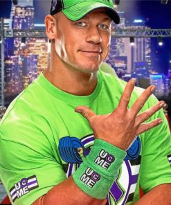 cena-paint-by-numbers