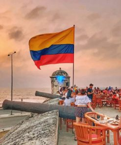 colombia-paint-by-numbercolombia-pacolombia-paint-by-numberint-by-number