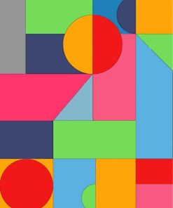 colorful-abstraction-art-paint-by-numbers