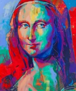 colorful-mona-lisa-paint-by-numbers-319x400-1