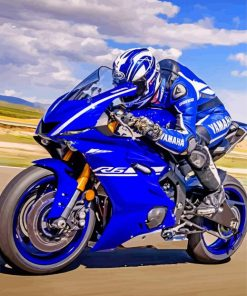 cool-blue-motorcycle-paint-by-numbers