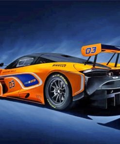 cool-racing-car-paint-by-numbers