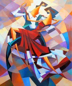 cubsim-dancers-paint-by-numbers