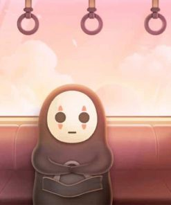 cute-no-face-paint-by-number