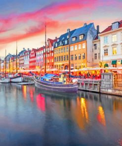 denmark-paint-by-number