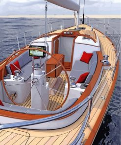 glam-sailboat-paint-by-numbers