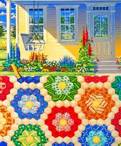 grandmother-quilt-paint-by-numbers