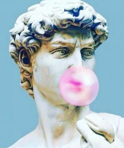 greek-status-bubble-gum-paint-by-numbers