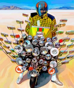 gucci-motocross-paint-by-number